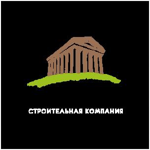 СК Эллада